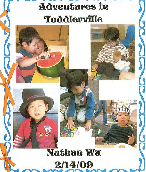 2009-02-14 nathan